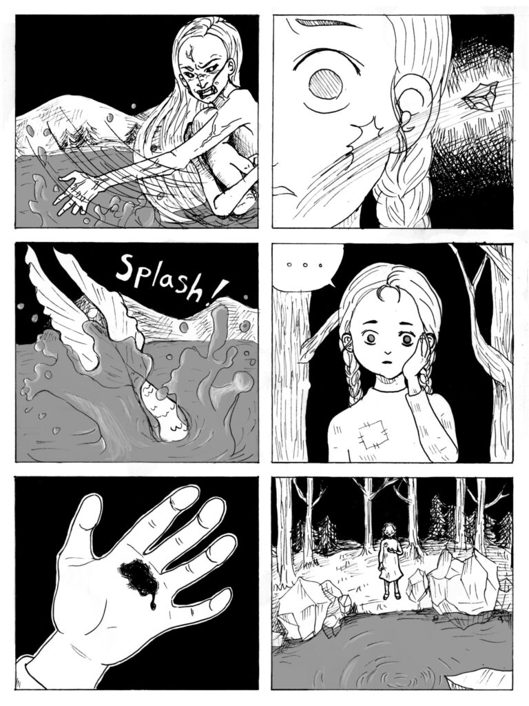 Page 8.
