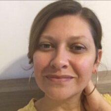 Sharon Marazzo