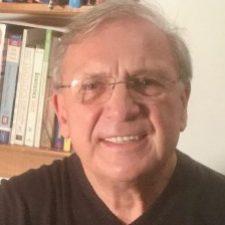 Dr. Piotr Jan Bialas