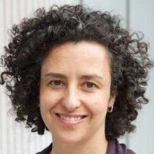Catarina Mata