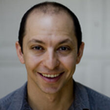 Karim Muasher