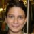 Profile picture of site author Kristin Scarola