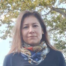 Elizabeth Manukian