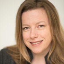 Janet Esquirol