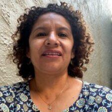 Norma Osorio