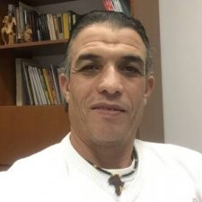 Mohamed Sofaini