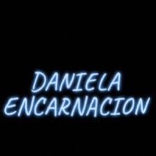 Daniela Encarnacion