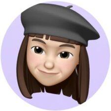 Jiawen Yang