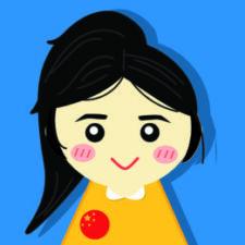 Yuxin Pan