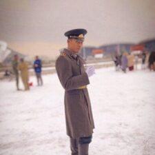 zhongquan