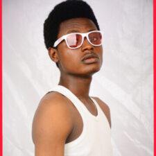 Adegbola Emmanuel Oluwapelumi