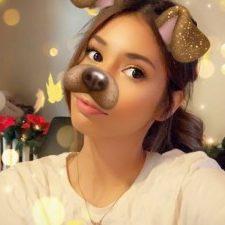 Alicia moya