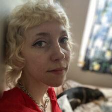 Alexandra Geiser's Portfolio