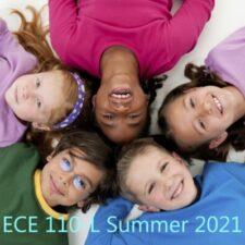 ECE 110-171 Lecture | Summer 2021 | Jen Longley