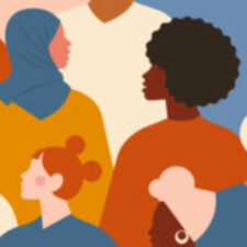 Race, Ethnicity, and Inclusion Working Group (Social Science)