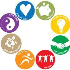 HED 110 | Comprehensive Health Education | Fall 2021 | Shneyderman