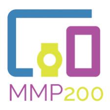 MMP 200 Multimedia Design Spring 20