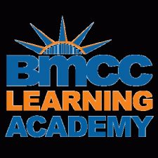 BMCC Learning Academy