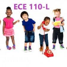 ECE 110 Lecture Summer 2020 Jen Longley
