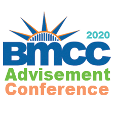 2020 BMCC Advisement Conference