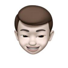 Yan kyaw's Portfolio