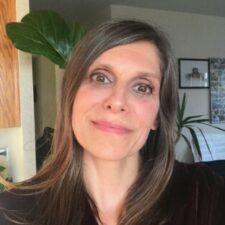 Yolande Brener's Teaching Portfolio