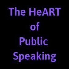 SPE 100   Public Speaking   Christina Neubrand   0508   Fall 2020