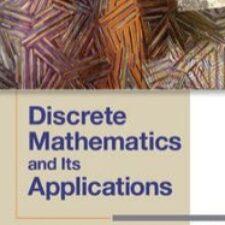 Prof. Vatankhah Disc Struc & Applic Comp Sci  CSC 231-1301 Fall2020