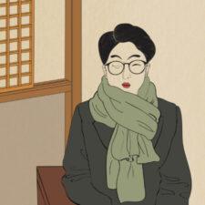 June H Isshiki's Portfolio