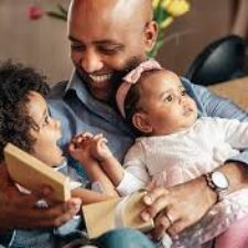 ECE 209-091 Seminar – Infant Development – Fall 2020 – J. Longley