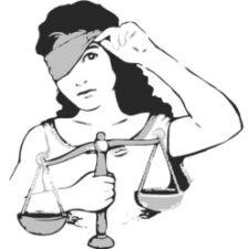 BMCC Criminal Justice Program