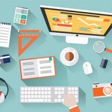 Foundations of Digital Graphic Design