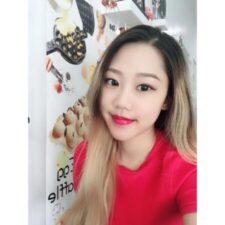 Qiwen Mai's ECE Portfolio