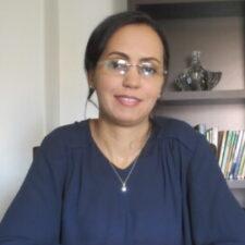 Hanane Moussali's Portfolio