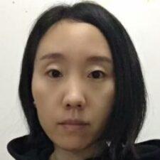 Xiaomin Zheng's ECE Portfolio